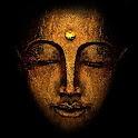 Buddhist Meditation icon
