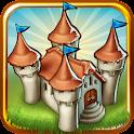 Townsmen Premium v1.4.4 APK