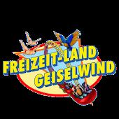 Freizeit-Land Geiselwind App