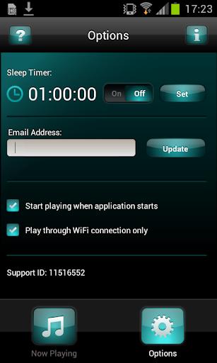 玩音樂App Stereo Luz免費 APP試玩
