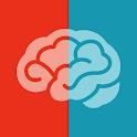 Achieve - Brain Training icon