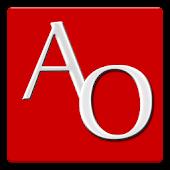Learn Afaan Oromo