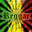Reggae GO K.. file APK for Gaming PC/PS3/PS4 Smart TV