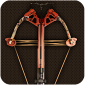 Crossbow Simulator