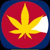Colorado Dispensaries