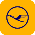 Lufthansa APK for Bluestacks