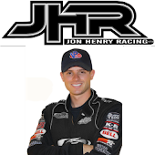 Jon Henry Racing Ltd.