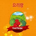 요리랑 icon