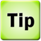 Best Tip Calculator