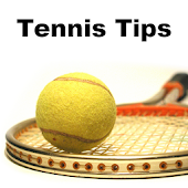 Tennis Tips and Advice