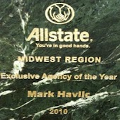 Havlic & Associates