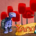Yano La liebre y la Tortuga icon