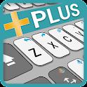 ai.type keyboard Plus + Emoji APK Cracked Download