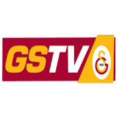 Galatasaray TV (GS TV)