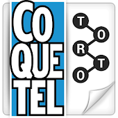 Coquetel Torto