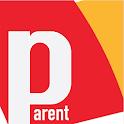iSchool iParent (old) icon