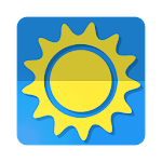 Meteogram Pro Weather and Tide Charts 1.10.9 b487 (Paid)