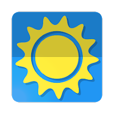 Meteogram Pro Weather and Tide Charts 1.10.5