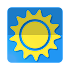 Meteogram Pro Weather Forecast v1.9.35