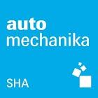 Automechanika Shanghai icon