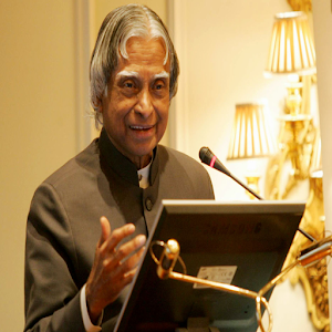 active involvement in social issues abdul kalam Home » india » obama visit: right time,  obama visit: right time, real issues  be spearheaded by india's active involvement and outreach to other.