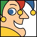 The Motley Fool icon
