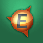 ELERTS See Say icon