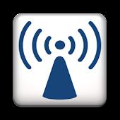 Rx Signal Pro