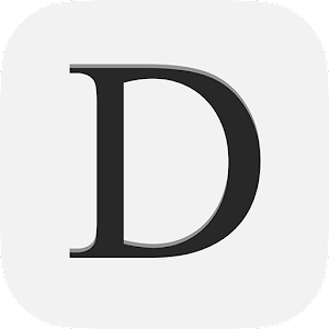 Tải Definitionado APK