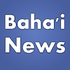 Baha'i News Service (Bahai) icon