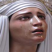 Rózsafüzér magyarul Hun Rosary
