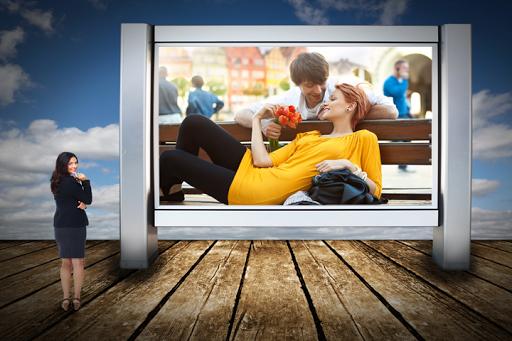 玩攝影App|囤積相框免費|APP試玩