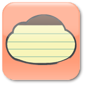 Cloud Notes - Simple Notepad