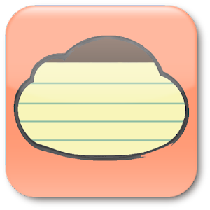 Cloud Notes - Simple Notepad download