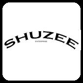 Shuzee Enterprise