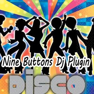 Best 90's Disco[NbDj Plugin]