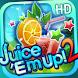 Juice 'Em Up! 2 Premium image
