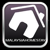 malaysiahomestay