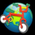 World Bike logo