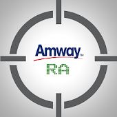 Amway Realidad Aumentada