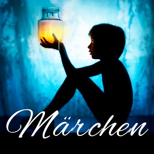 Märchen - Schöne Geschichten LOGO-APP點子