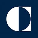 Carnegie Endowment icon
