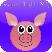 Swine Flu H1N1 Prevention