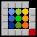 A3D Free logo