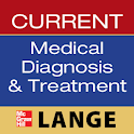 Medical Diagnosis&Treatment TR