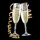 Wedding Organizer Deluxe icon