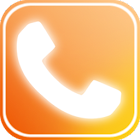 Easy Caller Widget icon