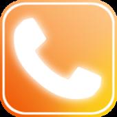 Easy Caller Widget