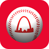 St. Louis Baseball Free