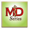 MD Series: Anemia icon
